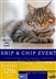 Cats Protection & RSPCA Joint Event
