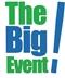 The Big Event Cwmbran