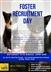 Foster Recruitment Day