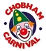 Chobham Carnival