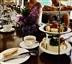 Pawsome Afternoon Tea April 2020