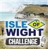 Isle of Wight Challenge 2020