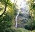 Canonteign Falls Abseil 2021