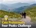 Four Peaks Challenge series