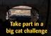 Big Cat Challenge - Nepal