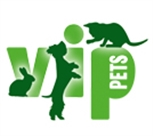 Pets at Home VIP Club