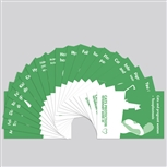 Veterinary Guides leaflets