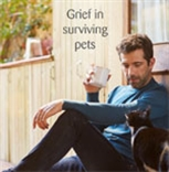 Grief in surviving pets cover