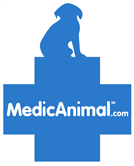 Purchase pet supplies through MedicAnimal and raise funds for Cats Protection