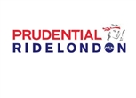Prudential Ride London cycle event