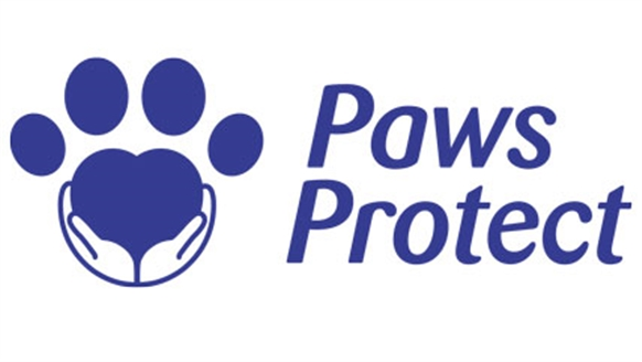cats protection volunteer