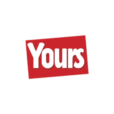 Yours - 31 May 2017 - Help cats this Volunteers Week