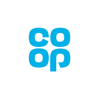 CO-OPERATIVE COMMUNITY SCHEME