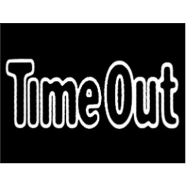 Timeout.co.uk - 19 May 2016 - Kickstarter campaign
