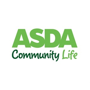 Calling all Asda shoppers - you can help us!