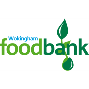 Community Kitty Appeal - Wokingham Foodbank