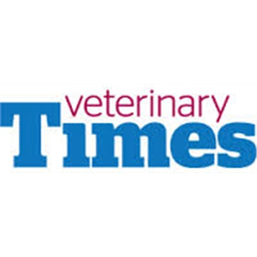 Veterinary Times - 26 October 2015 - Cat charity supports unified microchipping