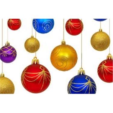 Christmas Fayre update