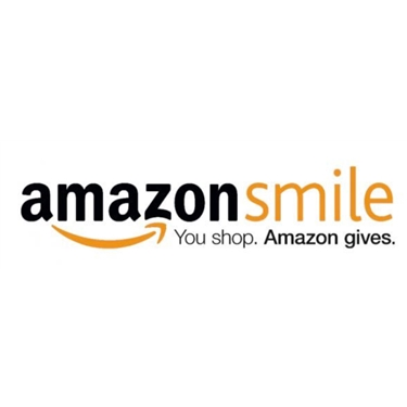 Do you shop on AMAZON?