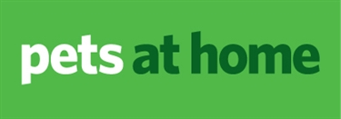 Pets at Home – Cats Protection Fundraising Weekend - 7 - 9 June