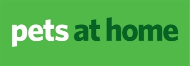 Pets at Home Fundraising Weekend 7th - 9th June
