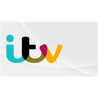 ITV.com - 15 March 2017 - Charities unite to find surgery for injured kitten
