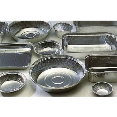 Discontinuing silver foil collection