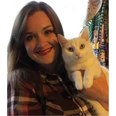 Leading animal welfare charities announce student vet award winners
