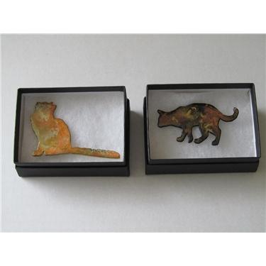 Win Fantastic Pet Art Prizes in Our Raffle!