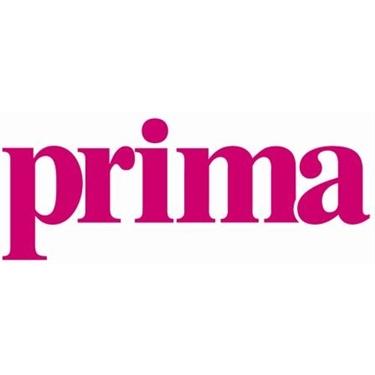 Prima.co.uk - 8 August 2016 - It