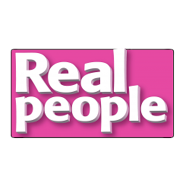 Real People - 1 March - Saved by a whisker