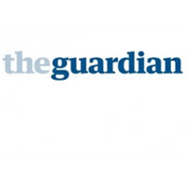 The Guardian - 14 September 2017 - Here