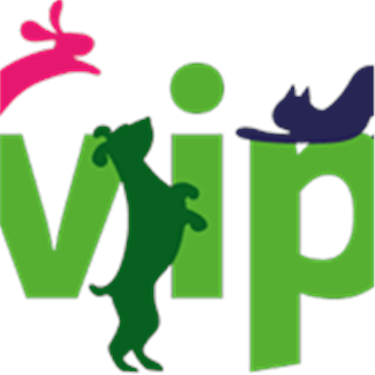 Pets at Home VIP Lifelines