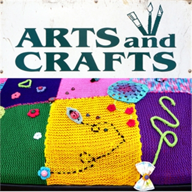 Craft and Food Fair