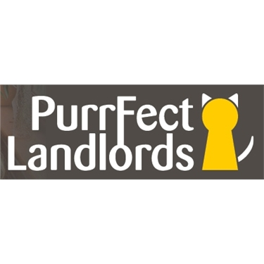Purrfect Landlord Campaign