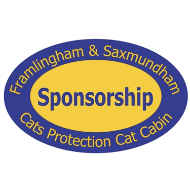 Fram & Sax Cat Care and News June 2017