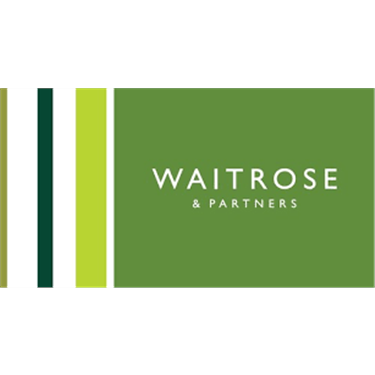 Waitrose Community Matters Worcester Park