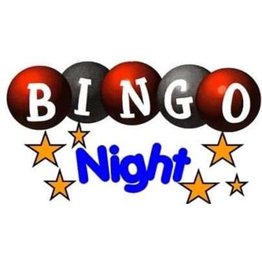 Bingo Night fundraising success