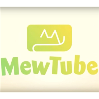 Mew Tube