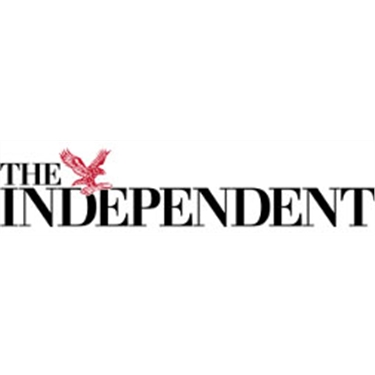 The Independent (App edition) - 23 April 2016 - Japan