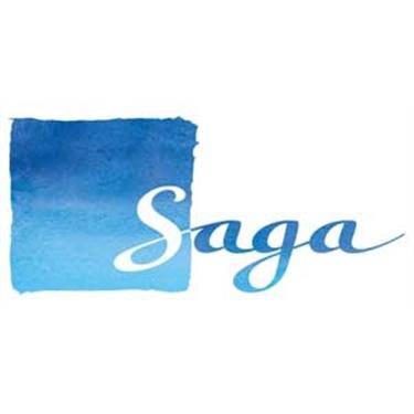 Saga.co.uk - 22 October 2015 - Black Cats: What
