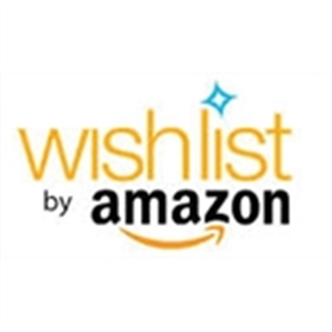 Amazon Wish List - An easy way to donate to cats in care during lockdown