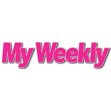 My Weekly, 18 April 2017 - Sue