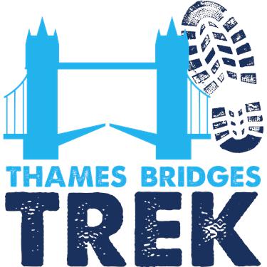 Alan looking to complete Thames Bridges Trek!