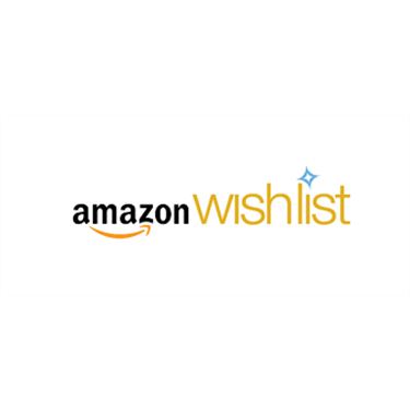 Launching our Amazon Wish List
