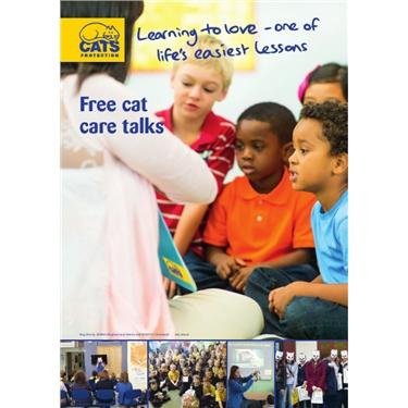 Free Education Talks