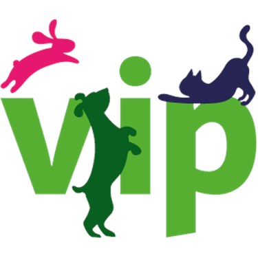 Support us with a Pets At Home VIP Club Card