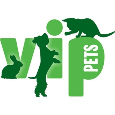 Thank you Pets at Home!