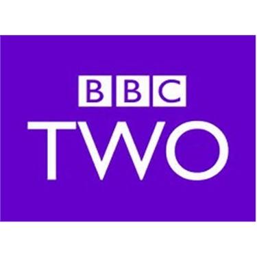 BBC2 - 17 May 2017 - Trust Me I