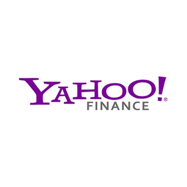 Finance.yahoo.com - 30 March 2017 - Miaow Good News as cats claw their way into the affections of men